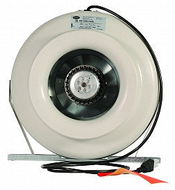 "Can 10"" RS-Series HO, 761 CFM"