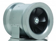 "Can 12"" Max-Fan, 1709 CFM"