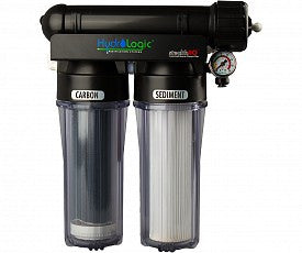 Hydro-Logic Stealth-RO150 Reverse Osmosis Filter