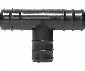 "Active Aqua 3/4"" T Connector"