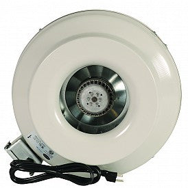 "Can 4"" RS-Series HO, 155 CFM"