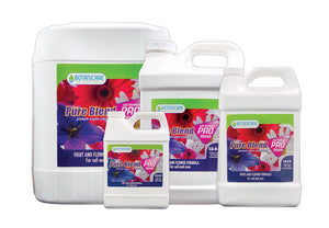 Botanicare Pure Blend Pro Soil Bloom