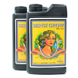 Advanced Nutrients Sensi Grow A and B