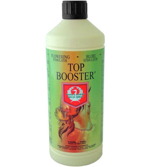 House & Garden Top Booster 1 Liter