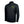 Load image into Gallery viewer, Dri-Fit Nike Intensity 1/4 Zip Pullover
