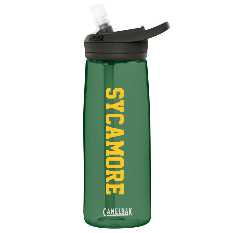 CamelBak Eddy in Hunter Green