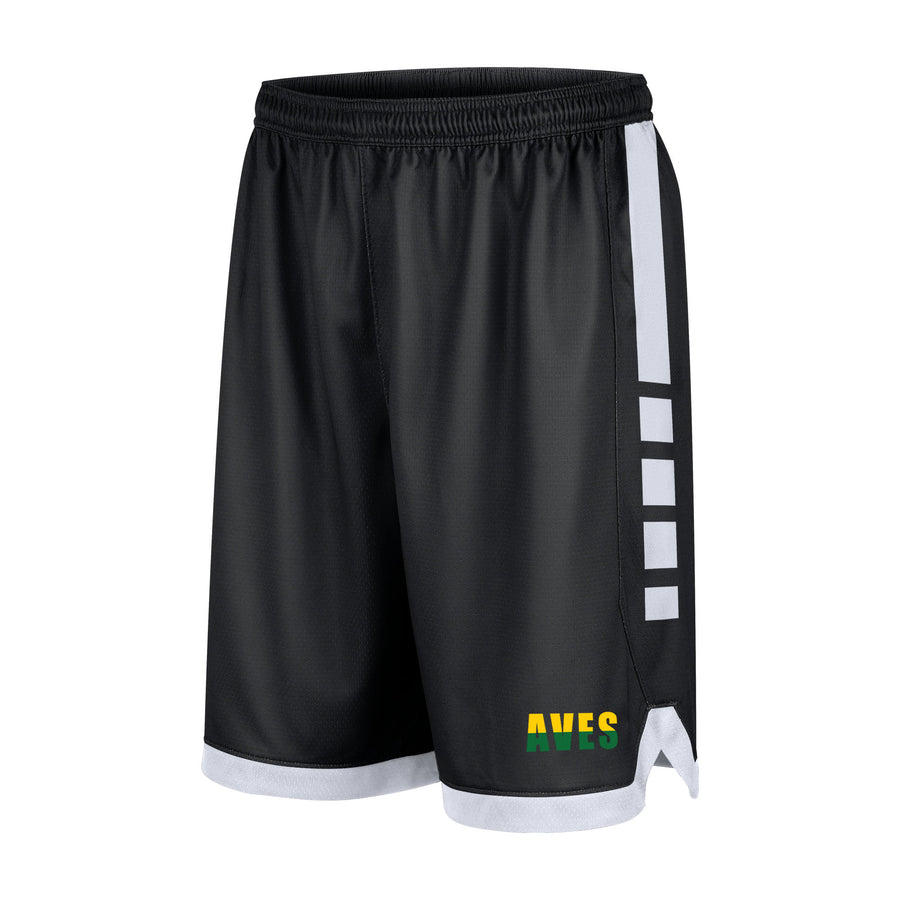 Nike Elite Stripe Shorts