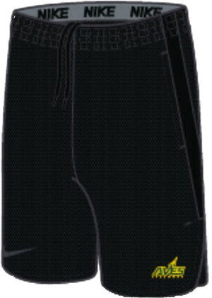Hype Short by Nike - SALE $24.99