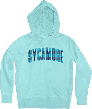 Youth Sanded Pullover Hoody by Blue 84 - SALE $19.99