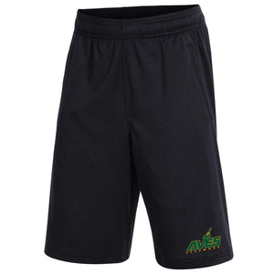 Youth Short by Under Armour