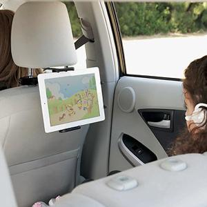 6 ENTERTAINING ACTIVITIES FOR KIDS IN THE CAR