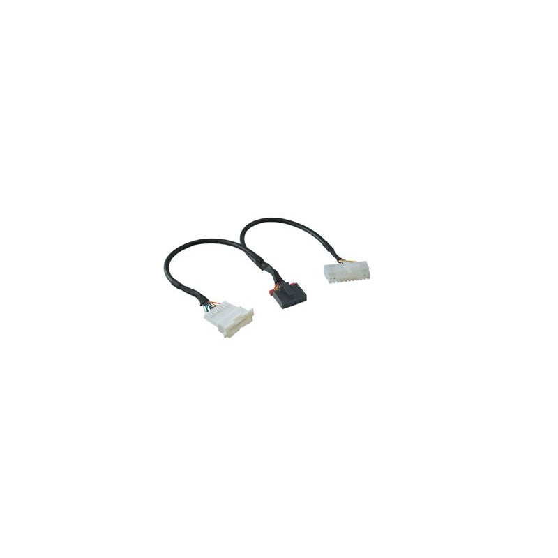PXHGM1 95-02 GM Adapter Cable 9Pin