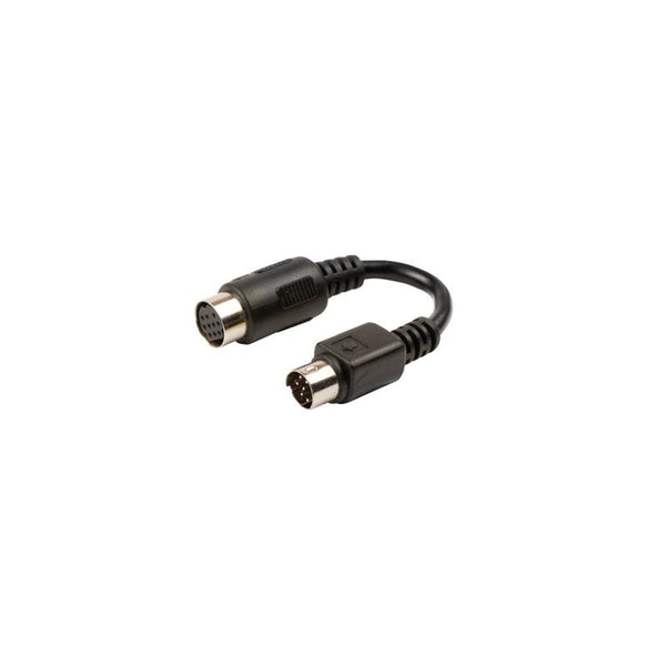 SatWire+ for SXV100 or SXV200 Tuner