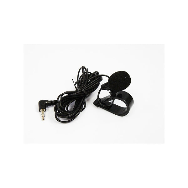 Replacement Microphone For ISFM2351