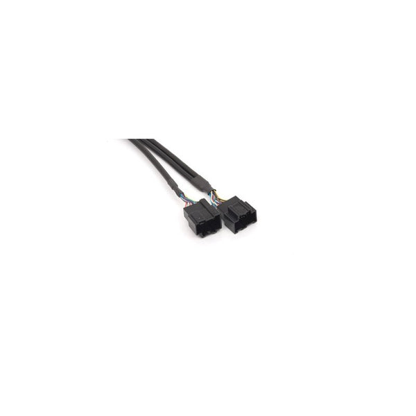 PGHGM1 General Motors GateWay/DuaLink Harness For 29 Bit