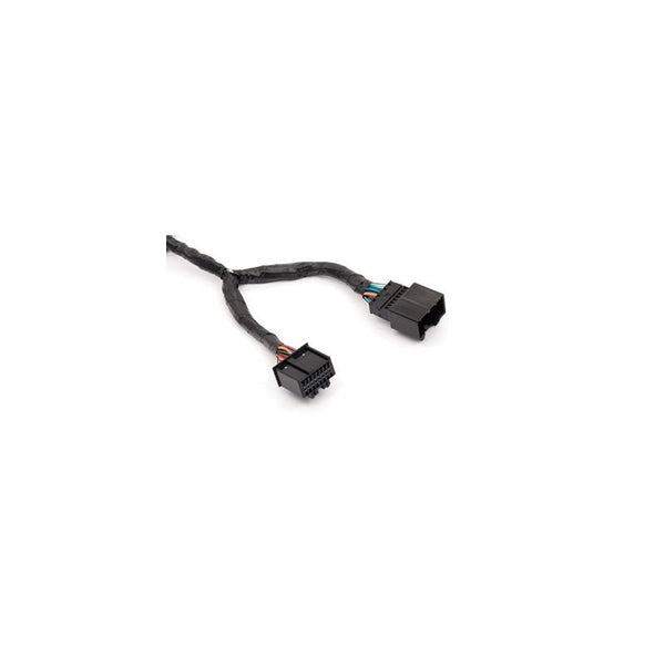 PGHGM2 General Motors GateWay/DuaLink Harness For 11 BIT 16P/14P