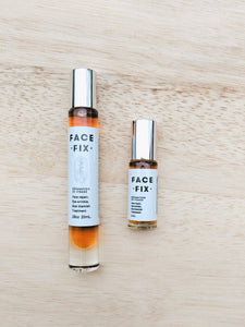 Face Fix Serum - Mini