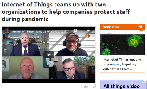https://ca.proactiveinvestors.com/companies/news/927638/internet-of-things-teams-up-with-two-organizations-to-help-companies-protect-staff-during-pandemic-927638.html