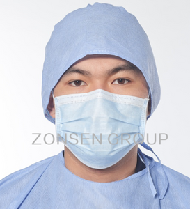 Masks Medical / Surgical