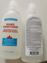 Load image into Gallery viewer, Hand Sanitizer