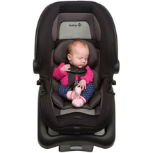Load image into Gallery viewer, Safety 1st On Board 35 LT