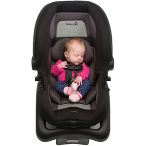 Safety 1st On Board 35 LT