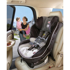 Britax Waterproof Seat Saver