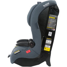 Load image into Gallery viewer, Britax Safe n Sound Maxi Rider