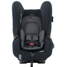 Load image into Gallery viewer, Britax Safe n Sound Compaq
