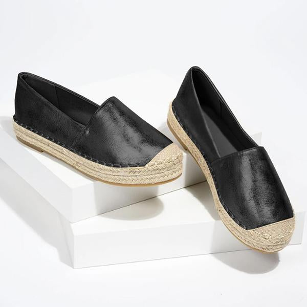 Valuedshoes Women Casual Daily Flat Shoes