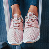 Valuedshoes Always On The Go Slip On Sneakers