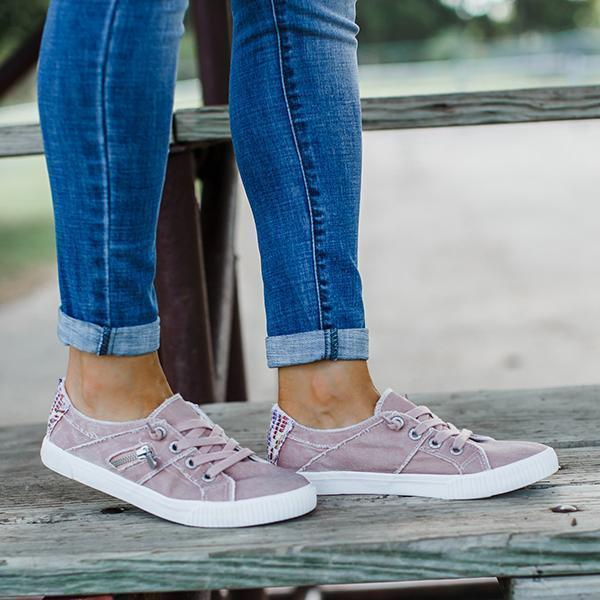 Valuedshoes Blowfish Fruit Colour Sneakers
