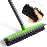 Valuedshoes BeaBos Broom (2020 Upgraded)