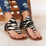 Valuedshoes Women Chic Open Toe Sandals