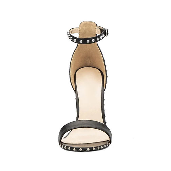 Valuedshoes Women Fashion High Heels