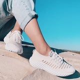 Valuedshoes Women Fashion Casual Sneakers