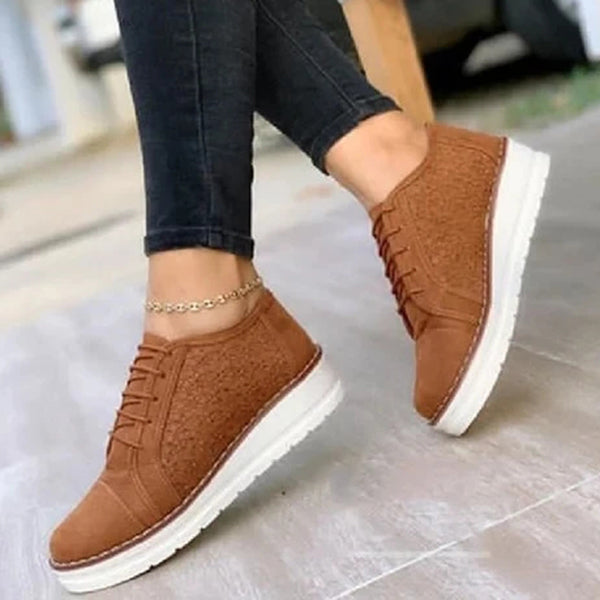Valuedshoes Daily All Season Sneakers