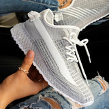 Valuedshoes Women Casual Sneakers