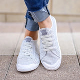 Valuedshoes Low-Cut Upper Sneakers
