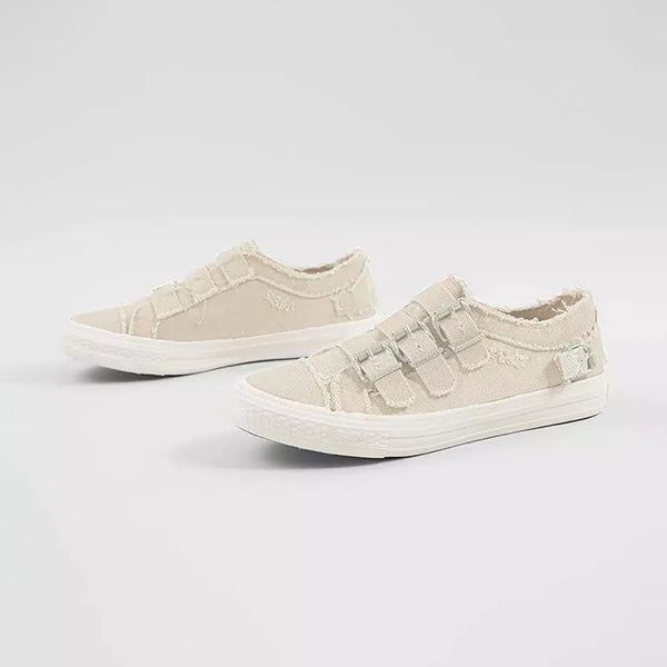 Valuedshoes Daily Casual Sneakers
