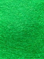 Load image into Gallery viewer, 1.2mm Wool Felt - Basil
