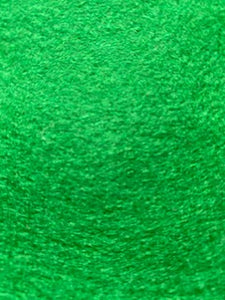 1.2mm Wool Felt - Basil