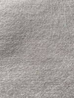 Load image into Gallery viewer, 1.2mm Wool Felt - Shade Grey