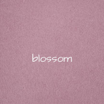 Load image into Gallery viewer, 1.2mm Wool Felt - Blossom