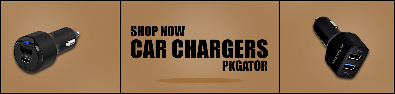 Car Charger Price in Pakistan