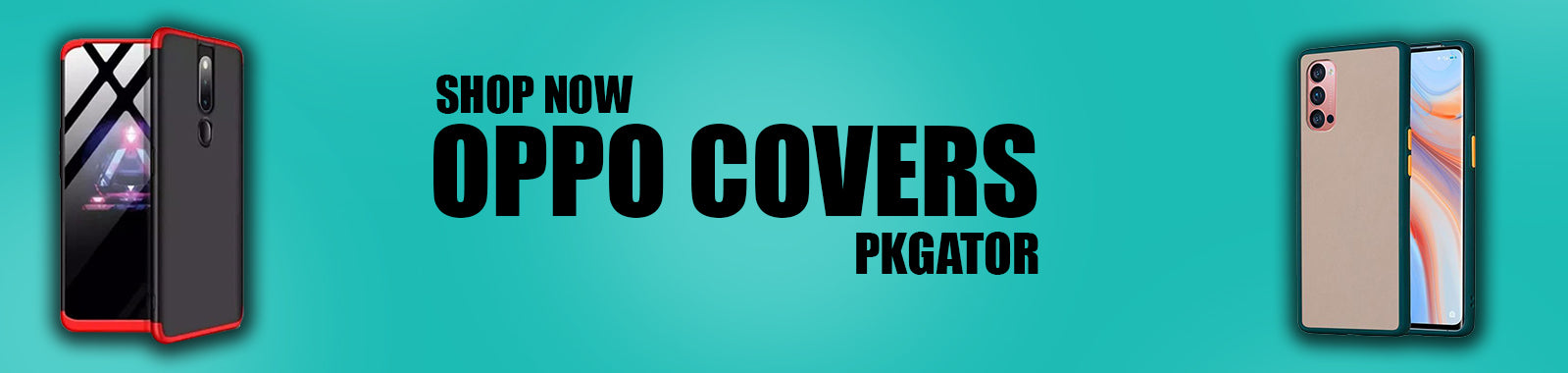 Best Oppo mobile Cover in Pakistan