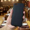 best matte silicon case price in pakistan
