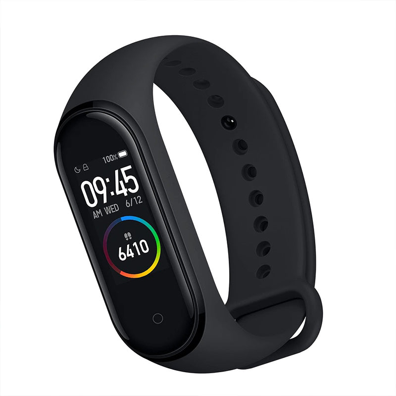 Best Smart Watch Mi Band 4 Fitness Smart Phone Watch