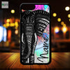Exclusive 3D Customize Designer Case Series For iPhone - Pkgator