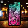 3D Customize Designer Case Series For iPhone 6/6S
